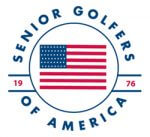 Senior Golfers of America