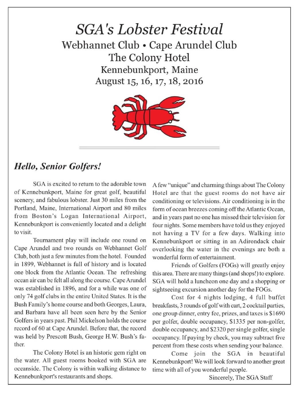 Lobster_Festival