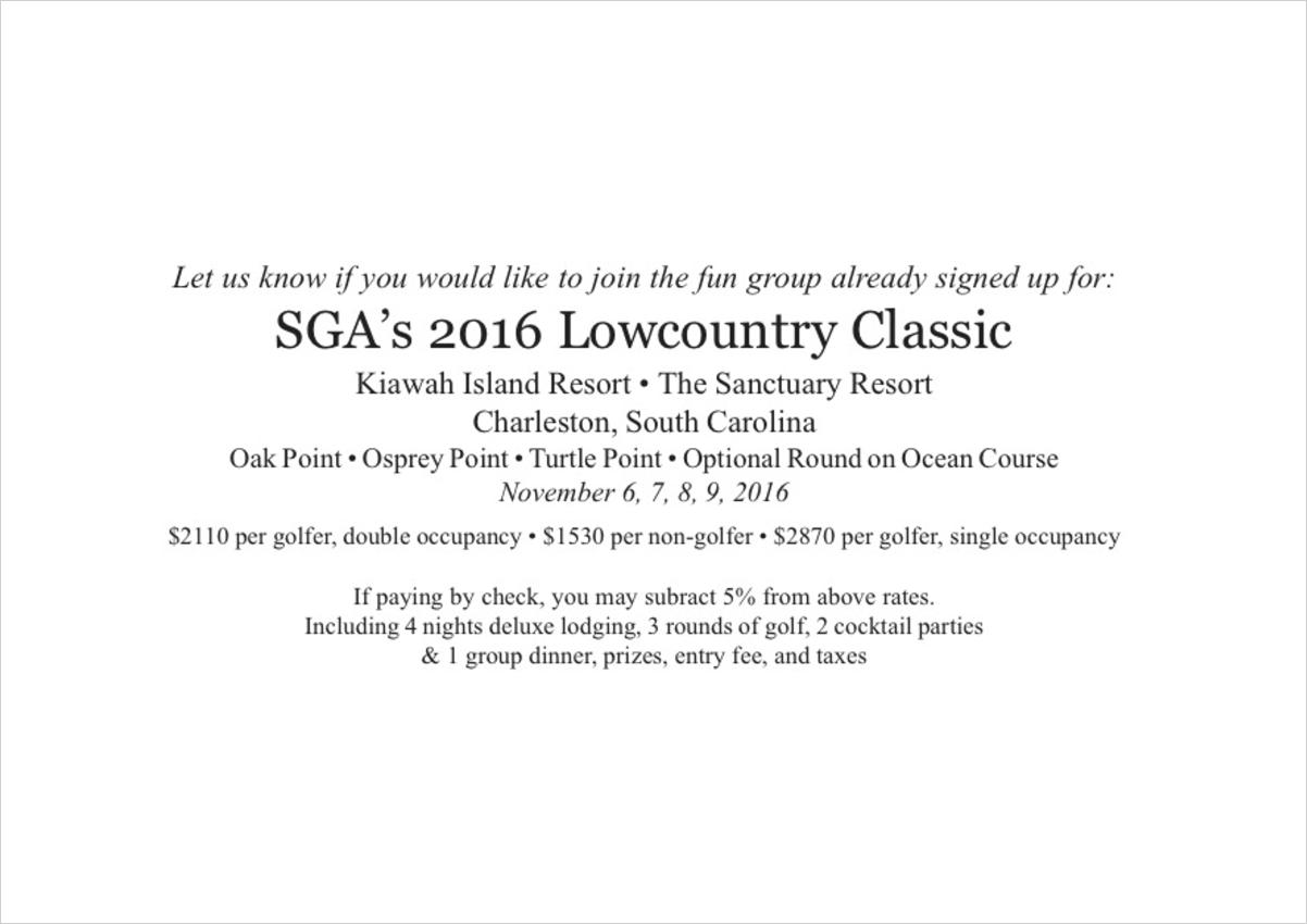 lowcountry_invitation2