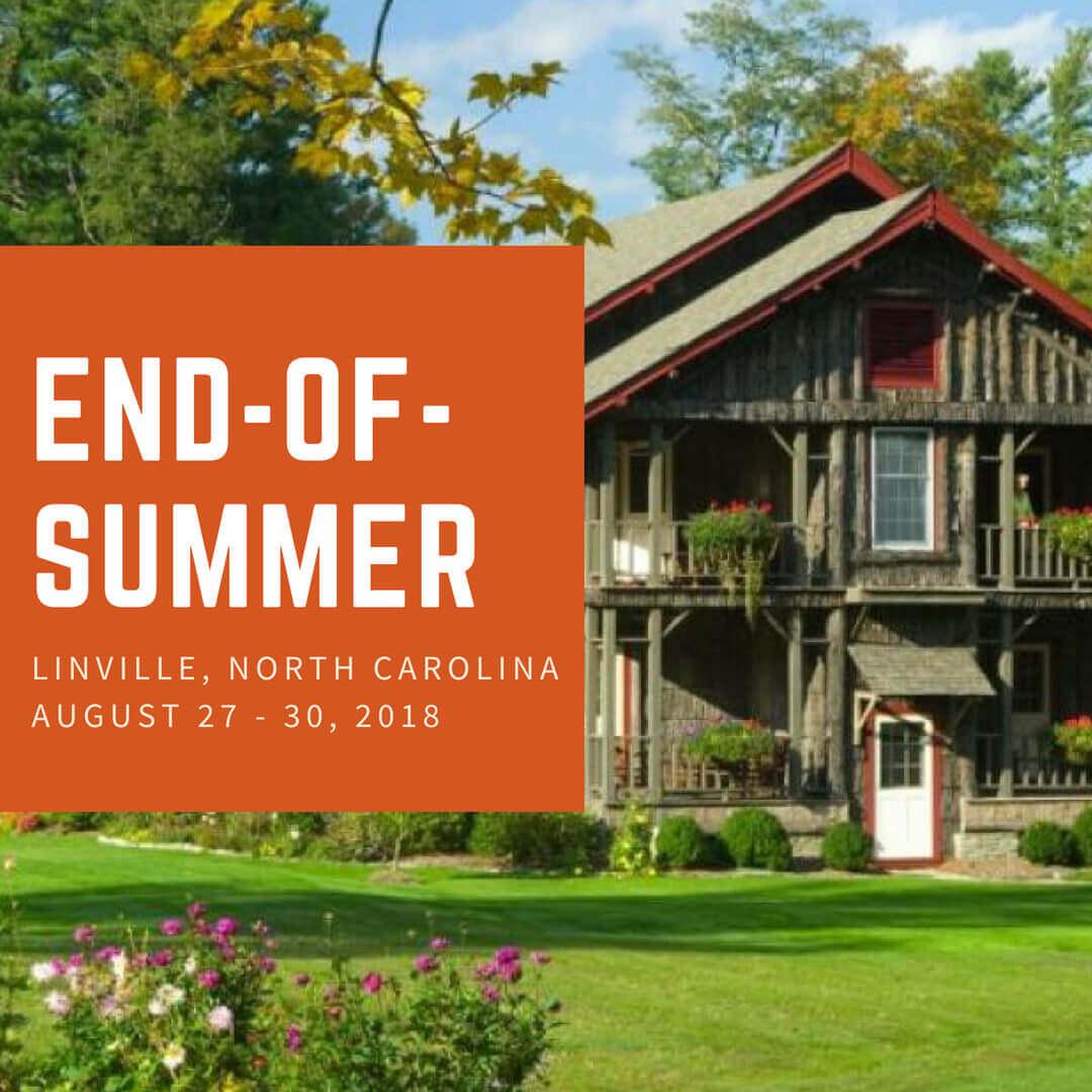 End-of-Summer Jubilee golf tournament - Senior Golfers of America